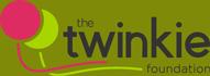 Twinkie Foundation